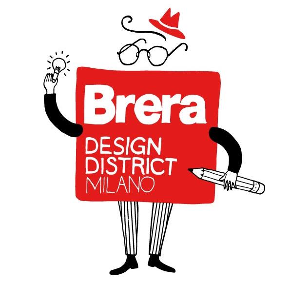 Rumo mil o prodomo design for Design brera