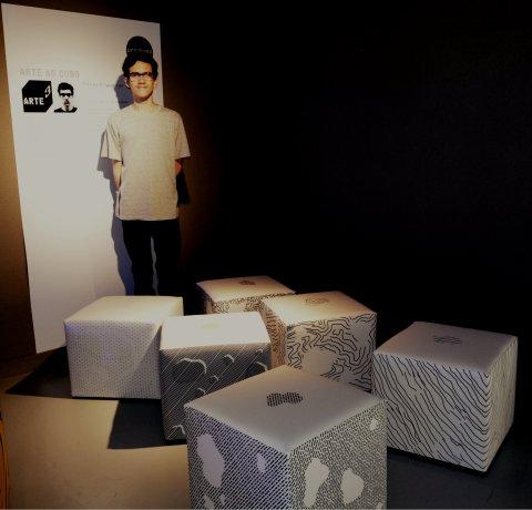 arte ao cubo 4